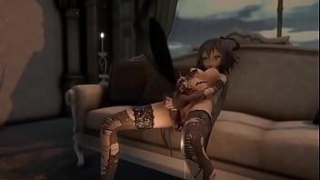 Tinkerbell sex video