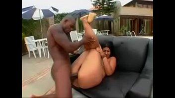Naked hot fat black women sexy