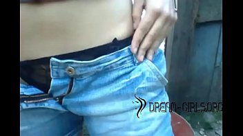 fantasy)))) devyn divine busty natural share your opinion. something