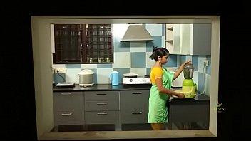 ???????? ???????? ?? - Pakkinti Kurradi Tho - Telugu Romantic Short Film