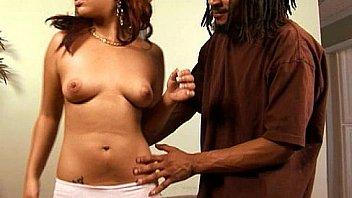 African porn sex rastas agree, excellent