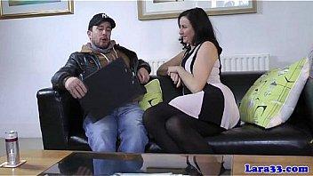 Free Extreme Bondage Sex Movies