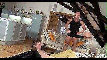 Hardcore homo porn tumblr