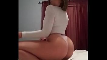 Mature Bondage Cum