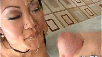 Nude penish in vegina nude hollywood actress