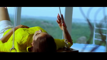 Watch Hot love romantic couple preview
