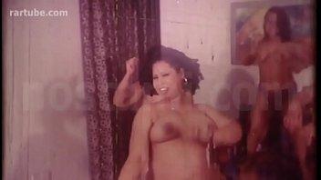 Bangla sexy movei xxx fol picture 759