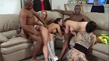Slut Momo - Brandon Anal - XNXX COM