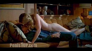 Heather grahm sex scenes