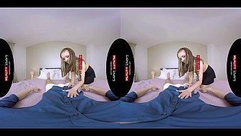 jungfrau anal