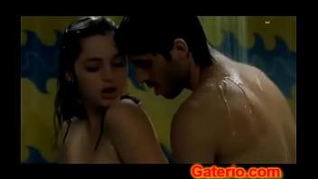 Ana Celia De Armas Desnuda Y Follando Xnxxcom