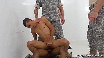 Grande pene punizione