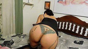 Argentina sex tube hot model fukers download