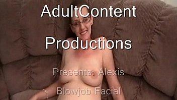 ugly chick blowjob pervert sex videos
