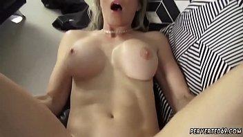 Tabu otecko porno