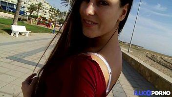 mea la sublime tchegrave que baisee agrave barcelone full video