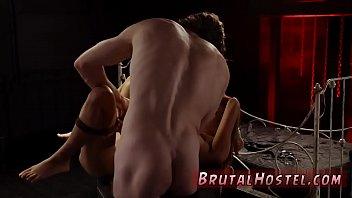 Beste sex massage in Bangkok