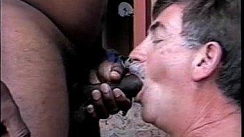 Girl nude sexey ass