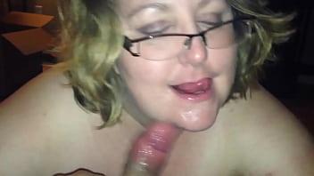 Cerita sex monster cock