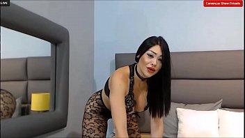 latina webcam Kendraparker