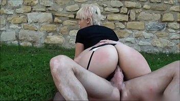 Daniela cicarelli sextape XXX