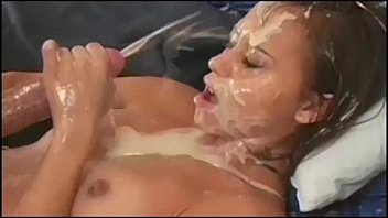 Futanari Fun, Big Dicks, Tits & Loads Of Cum