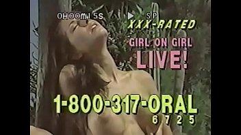 Girlnextdoor Threesome Rapidshare