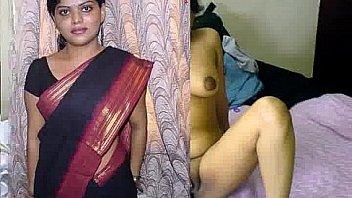 Desi sexy videos free download