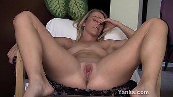 Lesbea porne naked videi