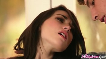 Are emily grey blowjob