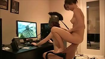 Faith leon naked photos