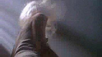 Kim Basinger Hot Sex Scene
