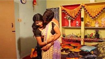 ?? ????? ????? ????????? ( Sarasalu   Brother Wife) Latest Spicy Romantic Telugu Short Film
