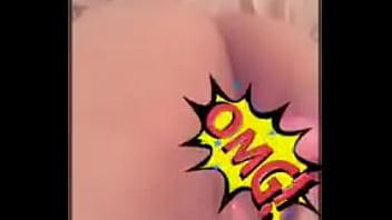 snapchat sexchat