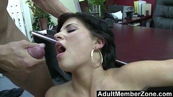 Full Body Nide Kisses Hot