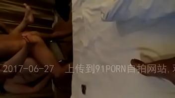 Teenage naked black girls