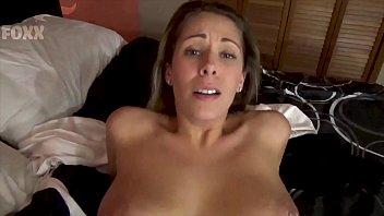 Viagra sex stories