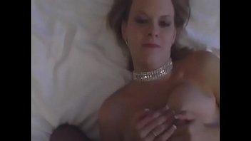 Amateur : 5 vidéos snap sexe de femmes sexy aux gros seins (+18).