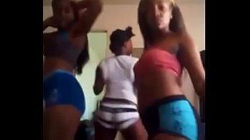 Hårede pige sex videoer