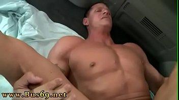 thug liv gay porno alle asiatiske pornostjerner