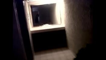 gritona de chihuahua en hotel
