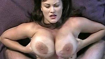 Titty sex videos