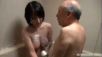 Jeri ryan fake bondage
