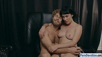 Pussy Olive Thomas naked (66 photo) Video, YouTube, panties