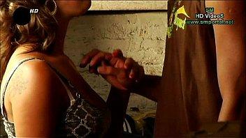 ingrid parra extracto infieles 2008 amor con fruta