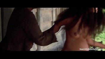 Thandie Newton Search Xnxxcom