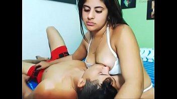 Nude erotic models teen
