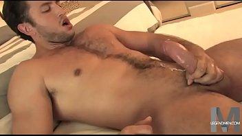 Classic masderbating erotic movies porn late