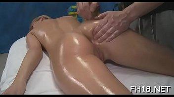 girls do porn carmen creampie