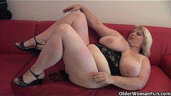 June Kelly Porn